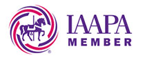 IAAPA membre