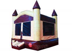maison gonflable pour enfant